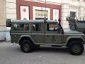 vehiculo01