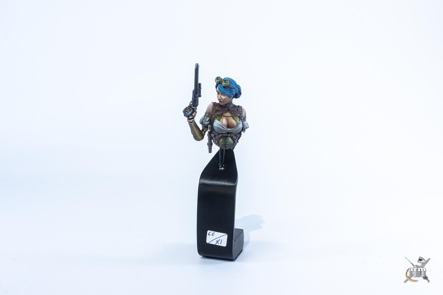 ARM18-010