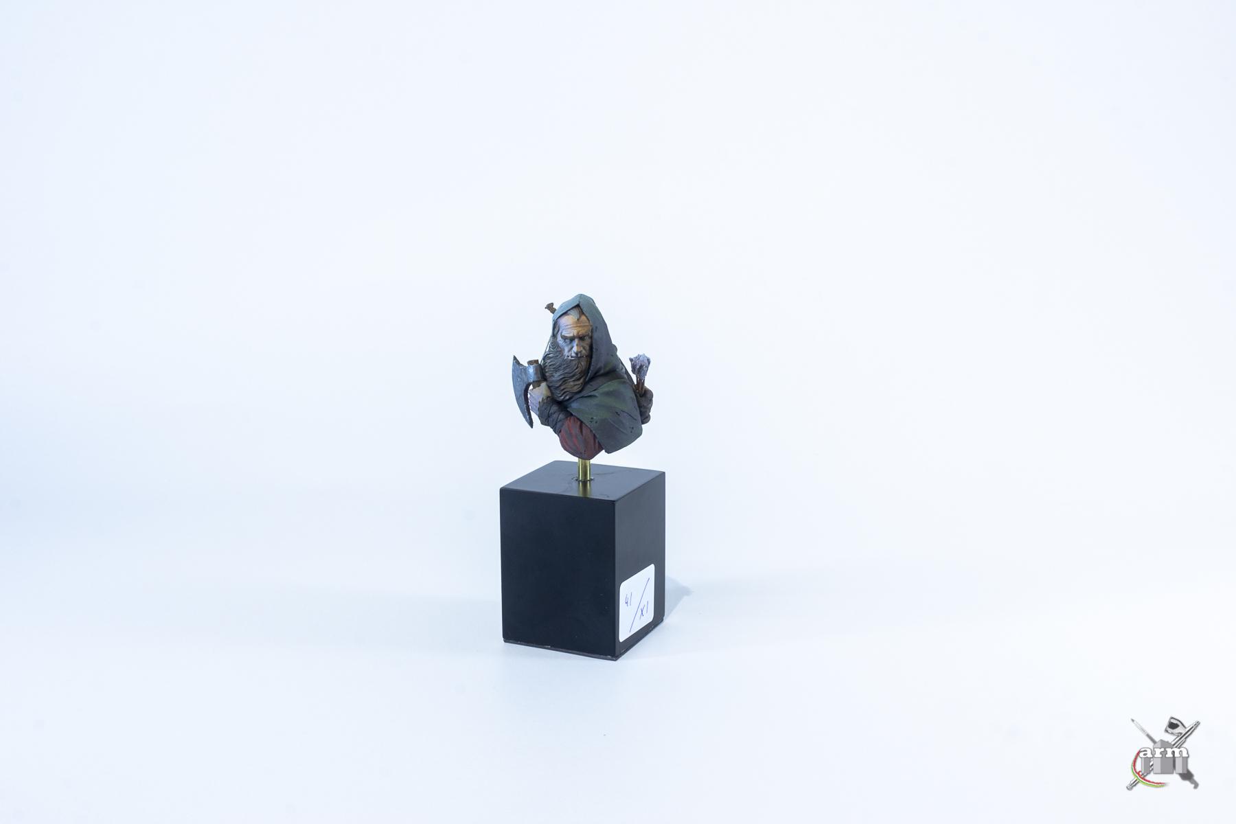 ARM18-014
