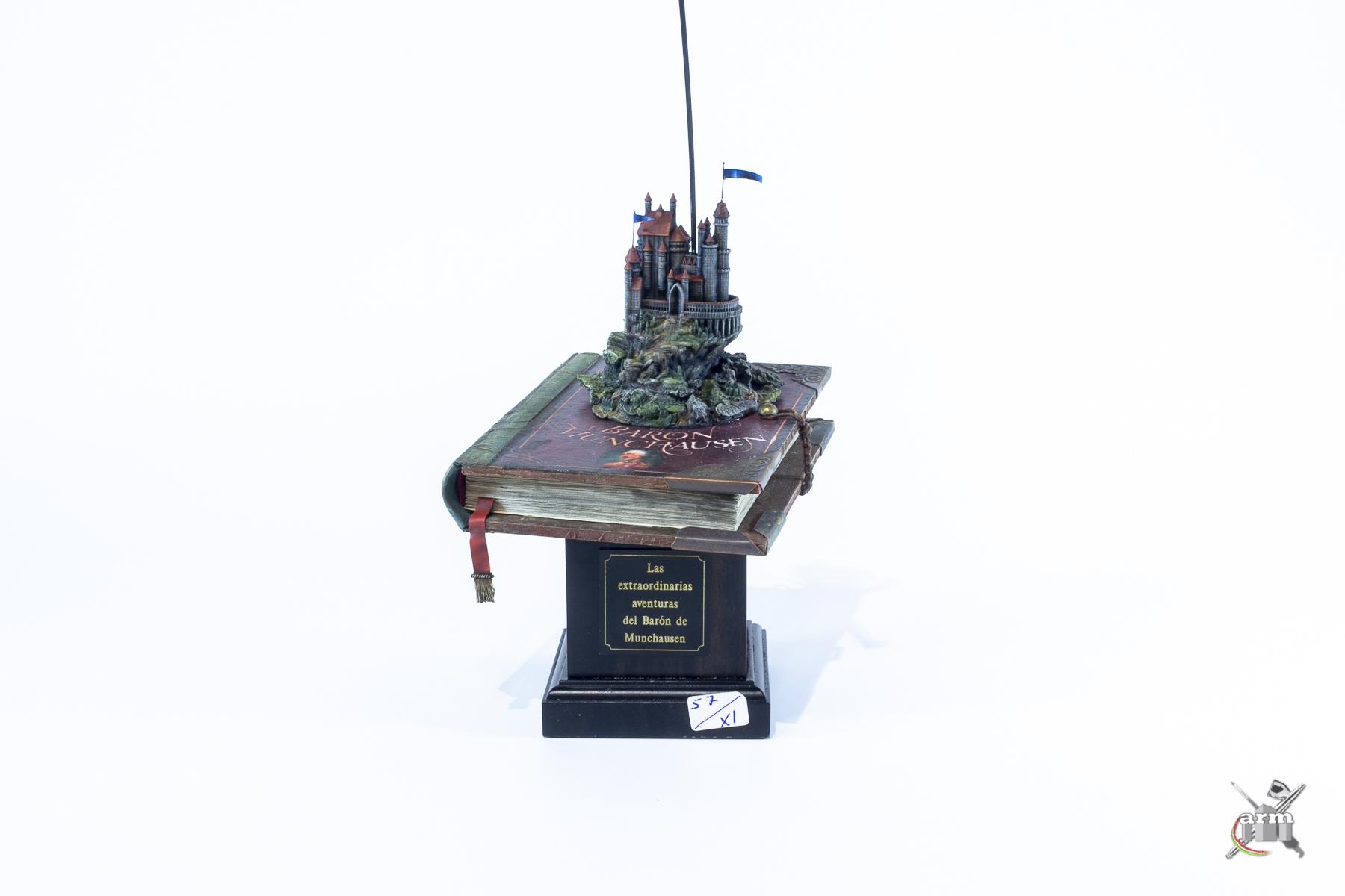 ARM18-015
