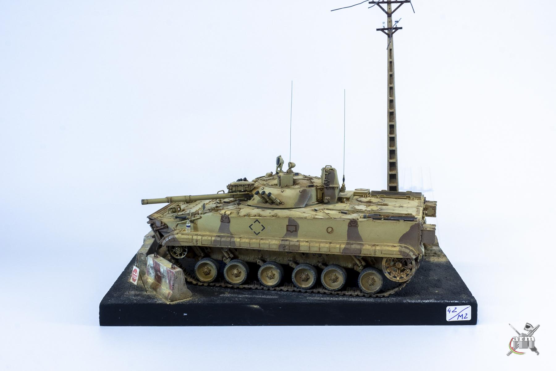 ARM18-041