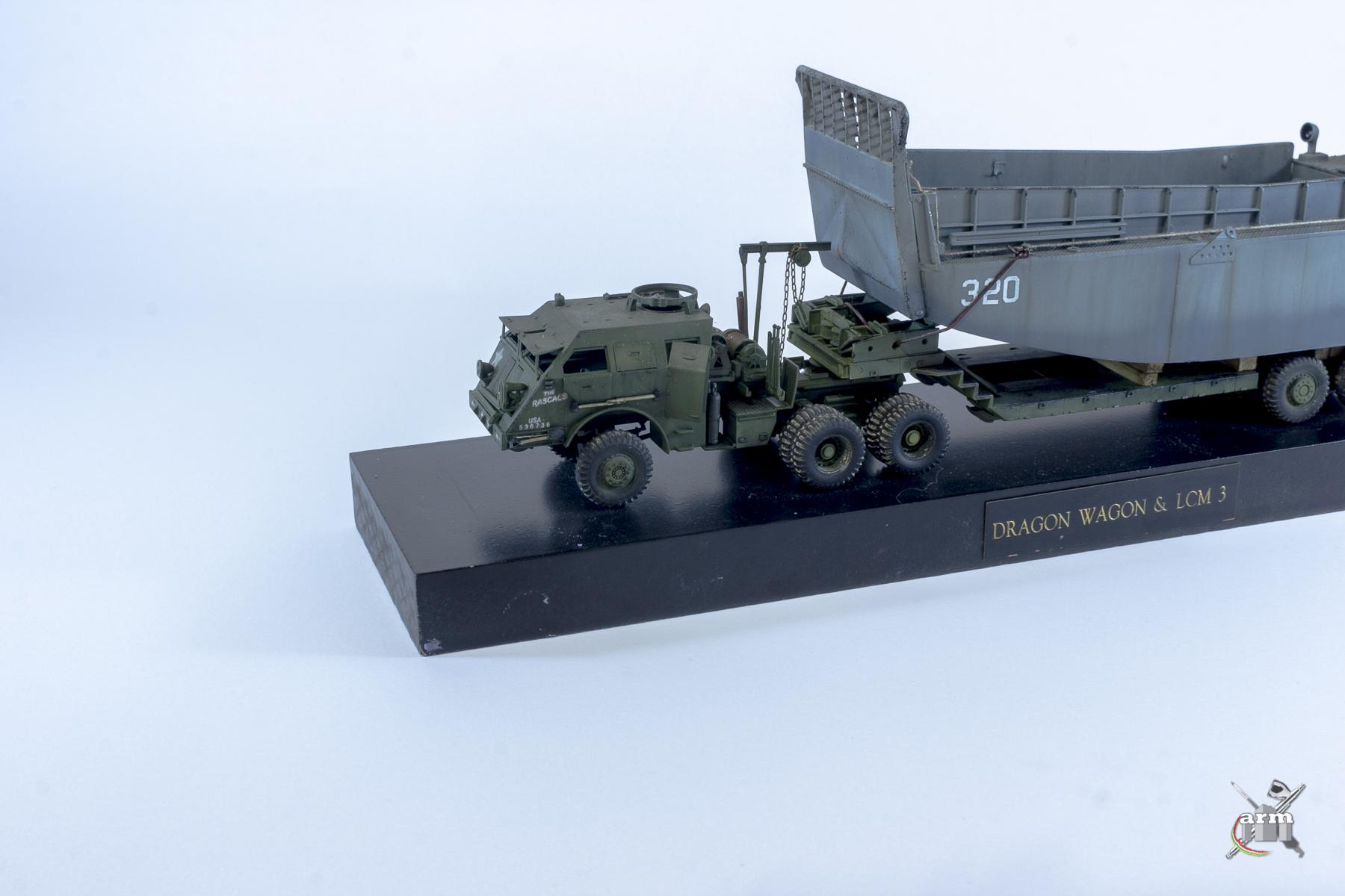ARM18-053