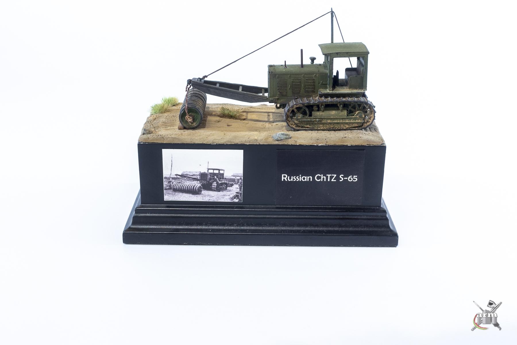 ARM18-059
