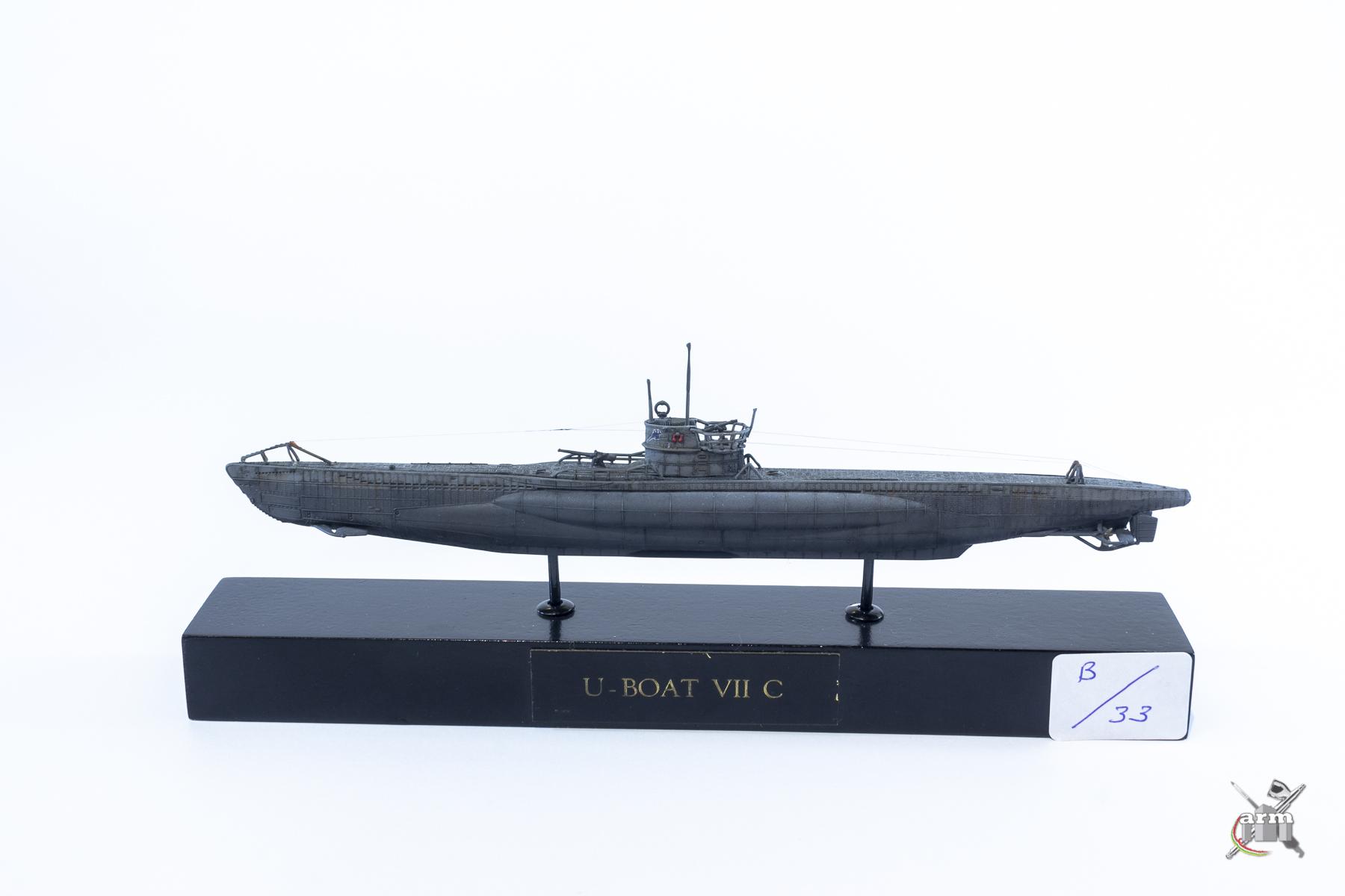 ARM18-062