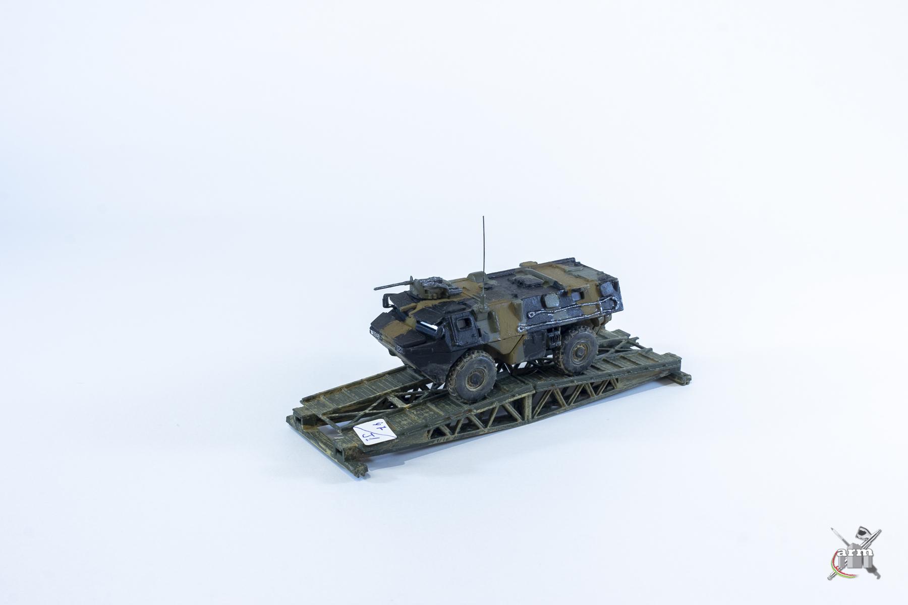 ARM18-065
