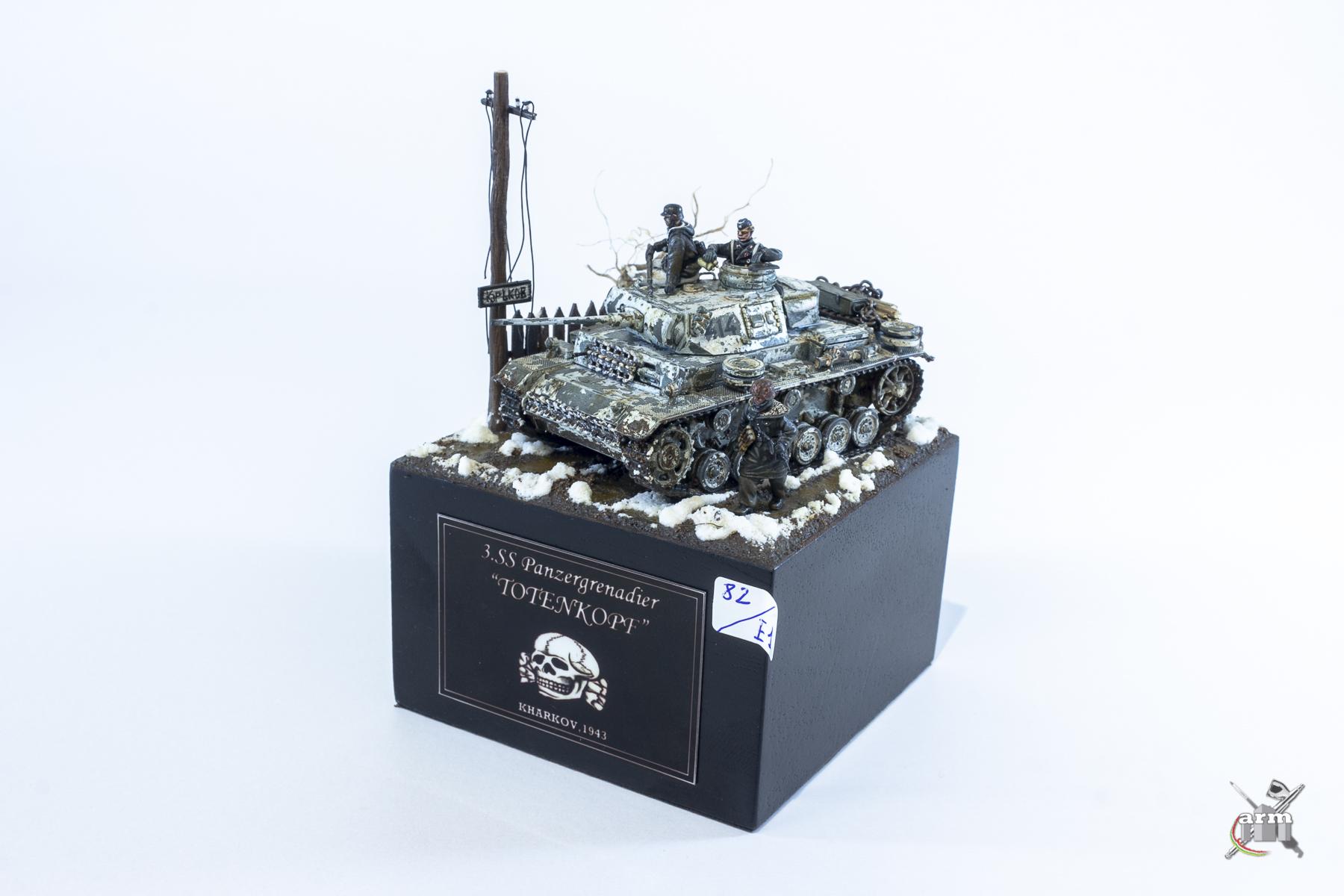 ARM18-090