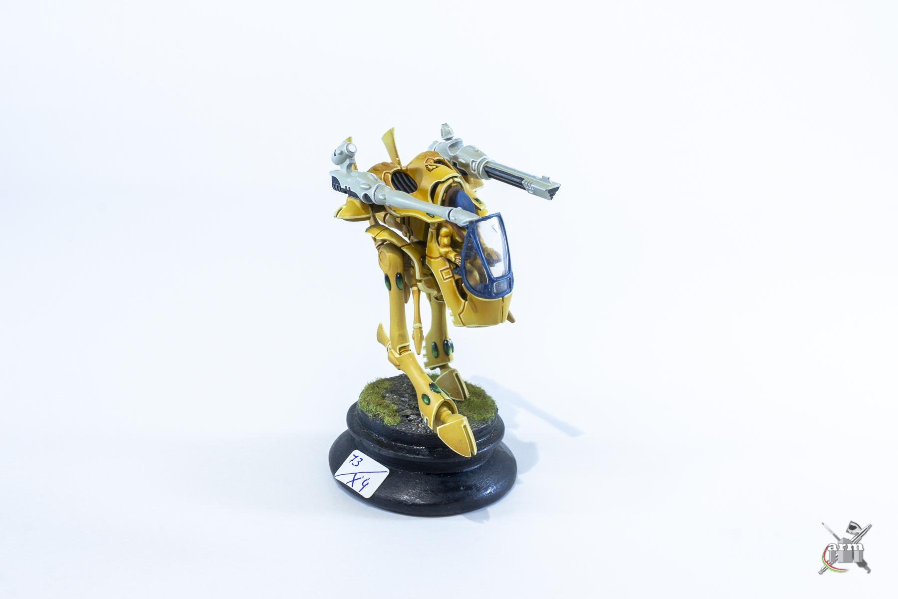 ARM18-093