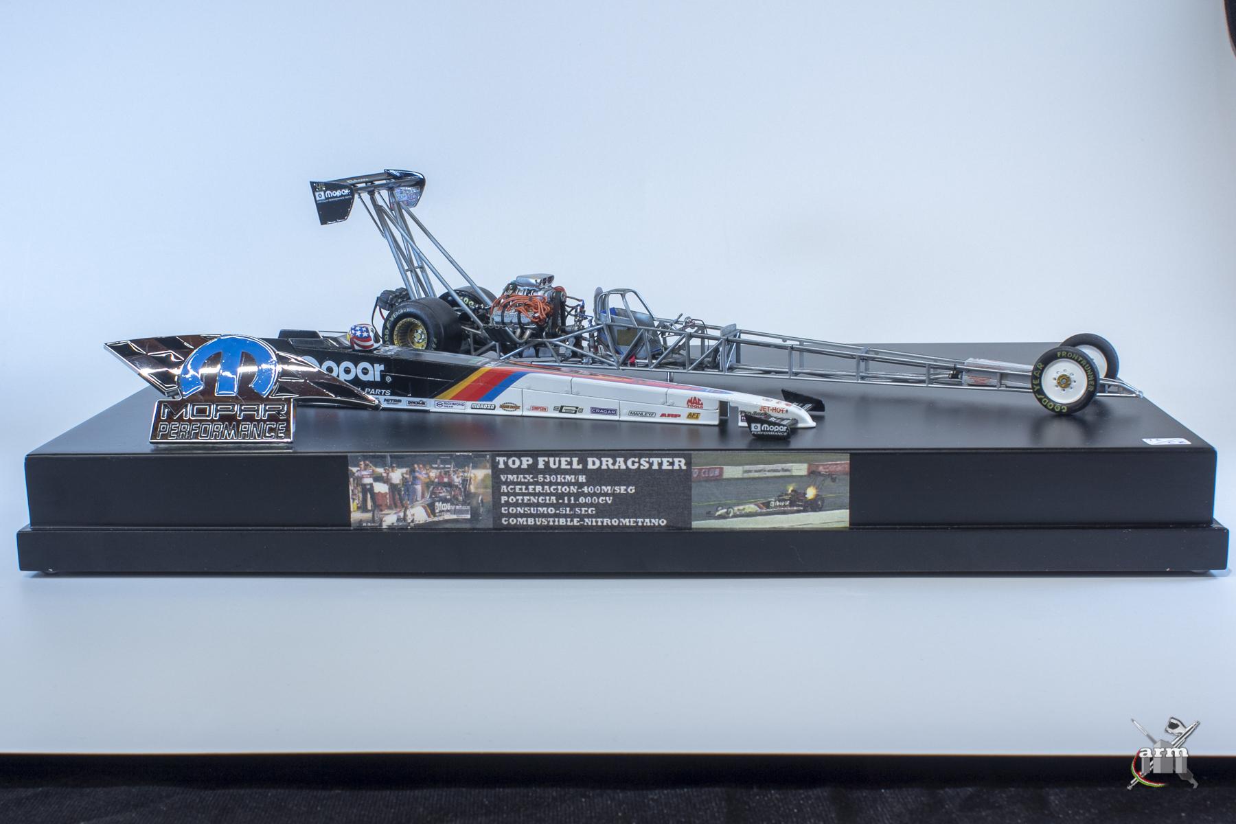 ARM18-111