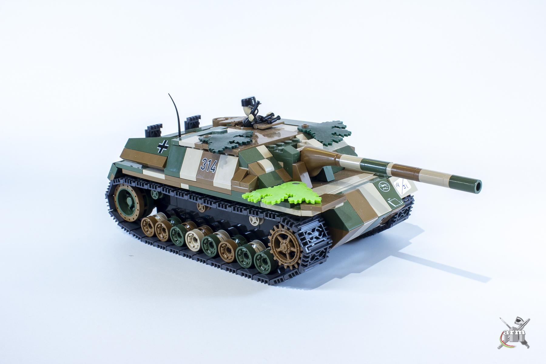 ARM18-135