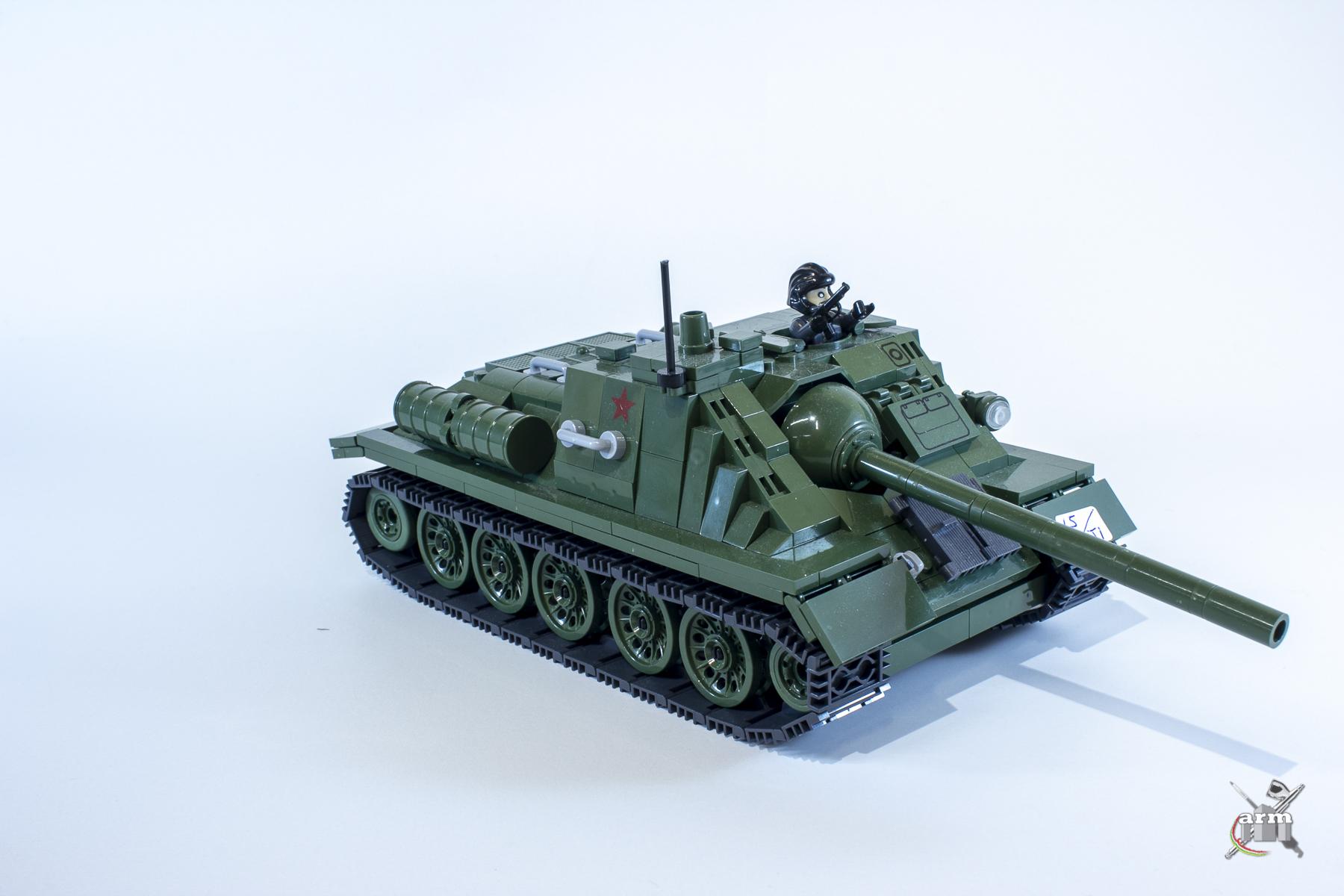 ARM18-136