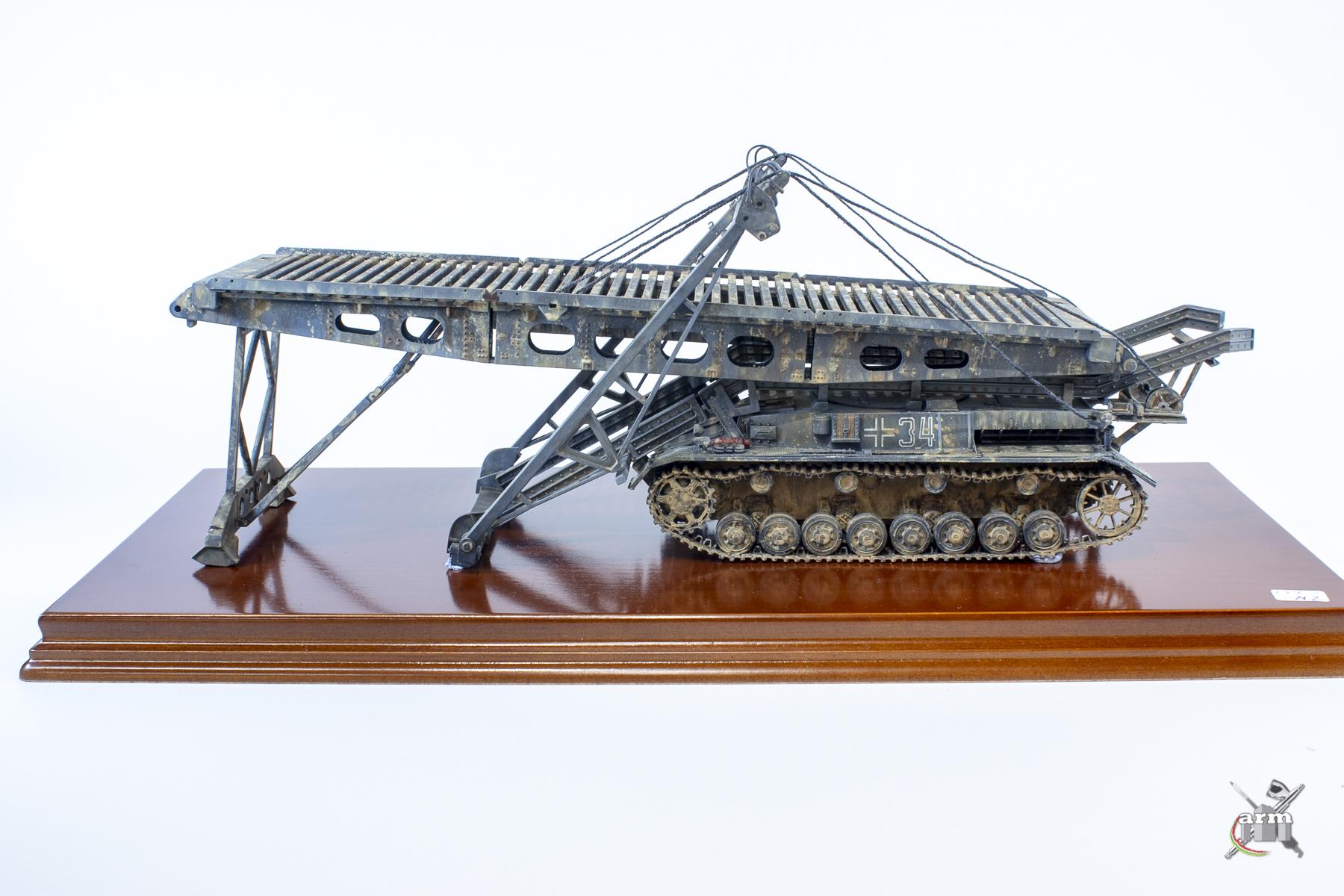 ARM18-187