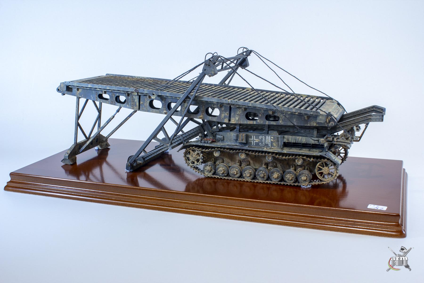 ARM18-188