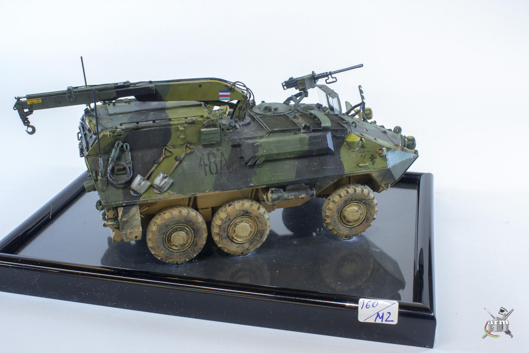ARM18-221