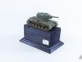ARM18-085