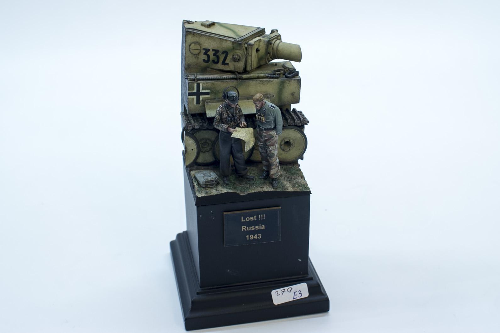 arm13-276