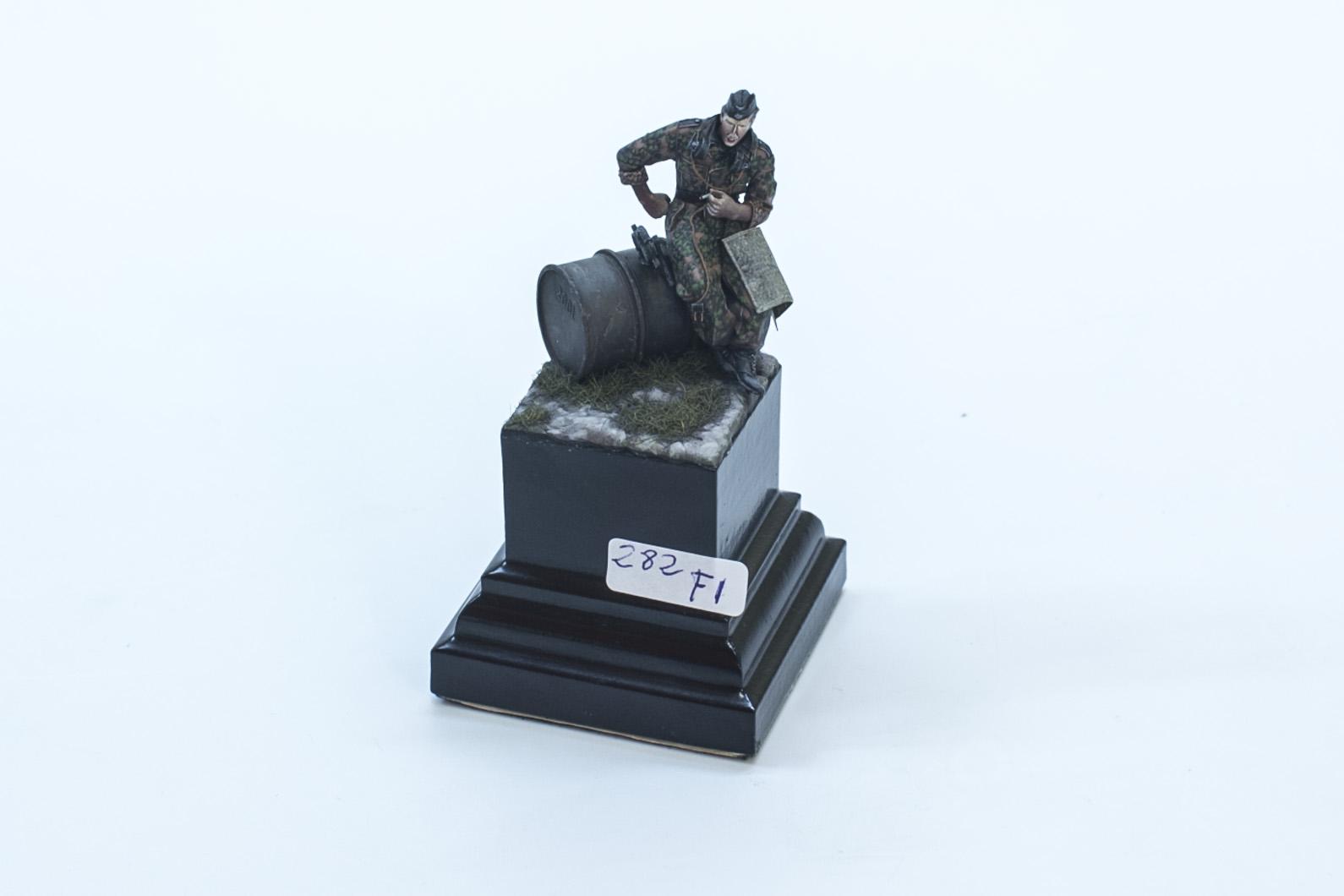 arm13-284