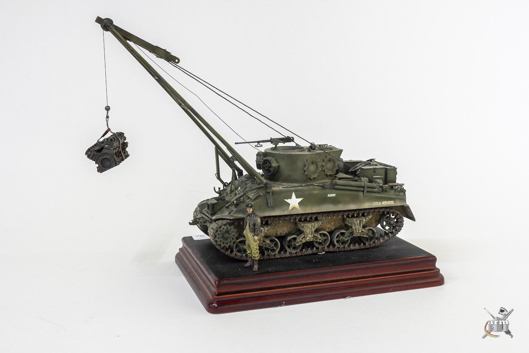 Arm19_140