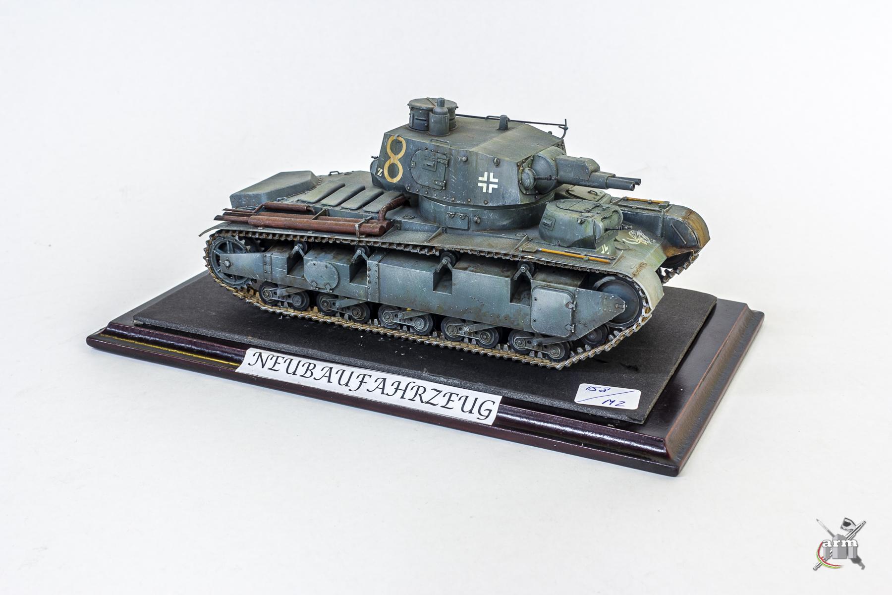 Arm19_205