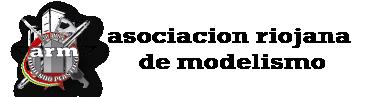 Armodelismo.es
