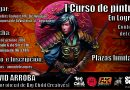 1º Curso de Pintura en Logroño